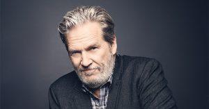 Súlyos betegséget diagnosztizáltak Jeff Bridges-nél