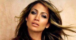 Jennifer Lopez férjhez megy következő filmjében