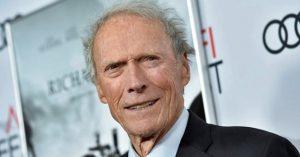 Készül Clint Eastwood következő filmje, aminek rendezője és főszereplője is lesz