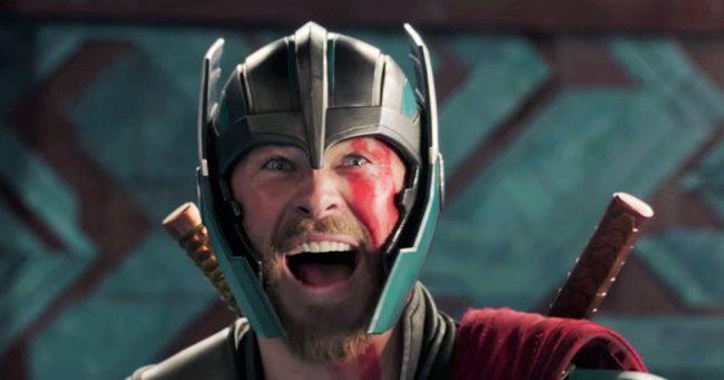 Jön az új Mad Max-film, méghozzá Chris Hemsworth főszereplésével!