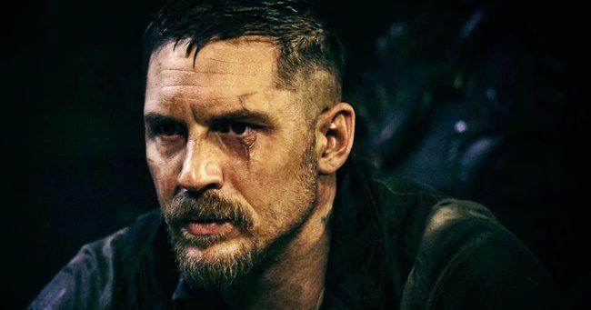 Tom Hardy egy tengerészgyalogost alakíthat következő filmjében
