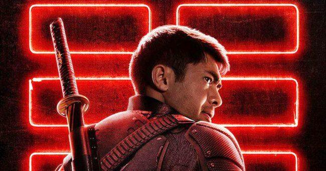BRÉKING: Megérkezett az új G.I. Joe film előzetese!
