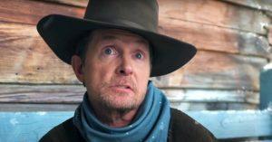 Michael J. Fox súlyos beteg, ezért visszavonul a színészettől