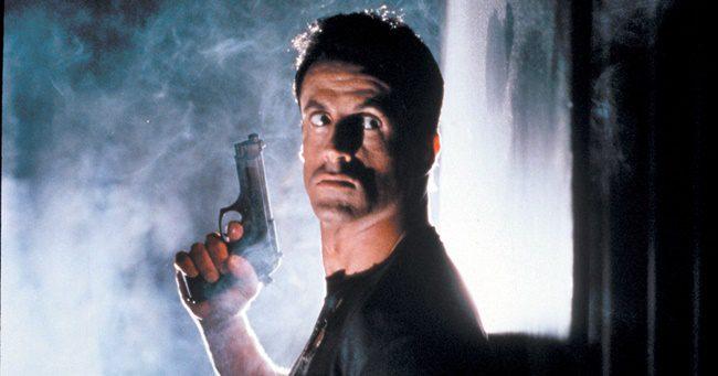 Jöhet egy új Pusztító film, ráadásul Sylvester Stallone-val?