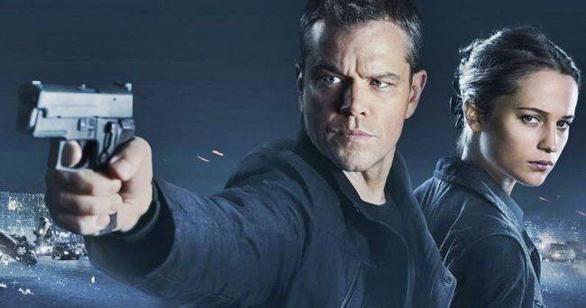 Jason Bourne 6: Jöhet a folytatás?