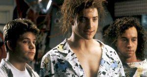Brendan Fraser főszereplésével jöhet a Kőbunkó 2. része!