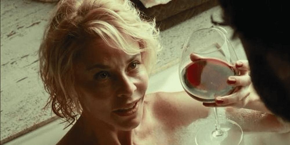 11 thriller azoknak, akik valami hátborzongatót keresnek
