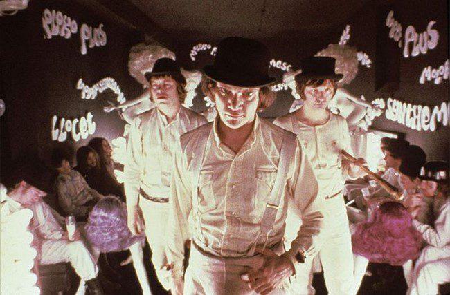 15 filmes jelmez, amely a mai napig emlékeinkben él