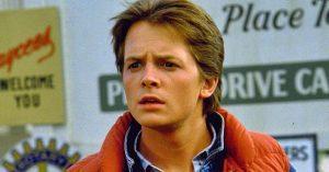 Gyógyíthatatlan betegséggel küzd Michael J. Fox, ezért visszavonul a színészettől