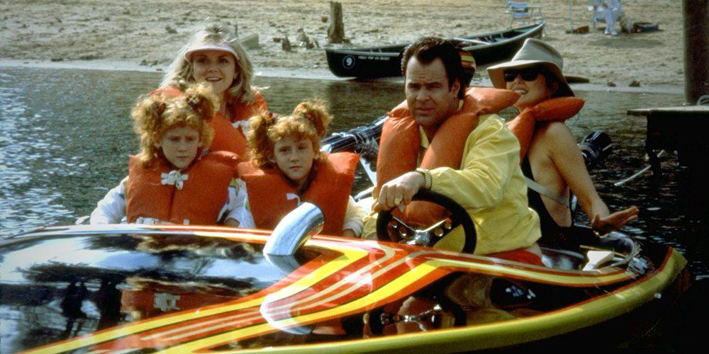 A 12 legjobb vakációs film, amit mindenképpen látnod kell