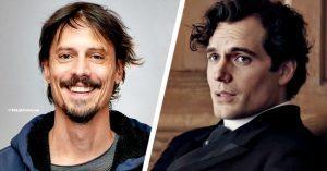 Ők az új Sherlock Holmes-film magyar szinkronhangjai