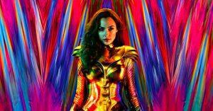 Végleges hazai premierdátumot kapott a Wonder Woman 1984!