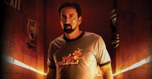 Befutott Nicolas Cage új horrorfilmjének az első előzetese!