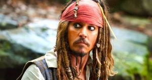 Óriási fordulat: Johnny Depp mégis visszatérhet, mint Jack Sparrow!