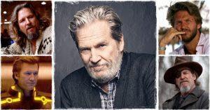 Jeff Bridges legjobb filmjei