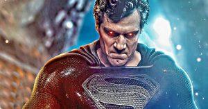 Vadonatúj előzetest kapott a Zack Snyder féle Igazság Ligája!