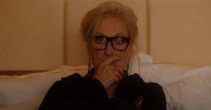 Debütált az első előzetes Meryl Streep és Steven Soderbergh közös filmjéhez