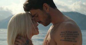 Folytatást kap a Netflix botrányt kavaró erotikus filmje