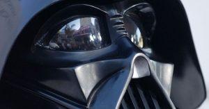 Meghalt Dave Prowse, aki Darth Vadert is játszotta a Csillagok háborúja eredeti trilógiájában.