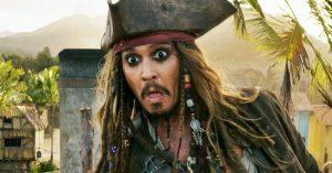 Sajnos most már biztos: Johnny Depp nélkül jön a következő Karib-tenger kalózai-film