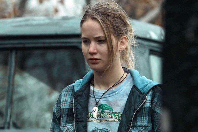 11 őrült történet arról, hogy a színészek hogyan kapták meg szerepüket