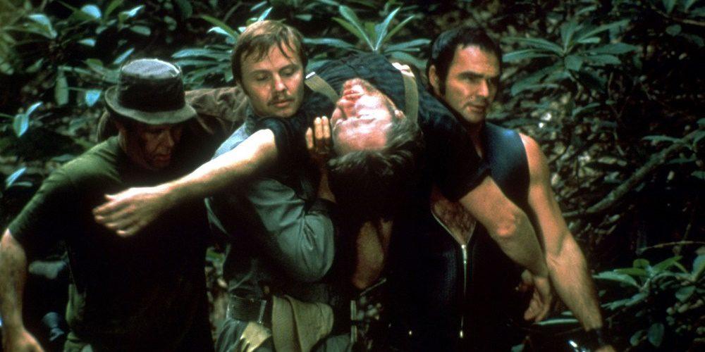 Jon Voight 10 legjobb filmje, amit vétek lenne kihagyni