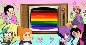 """A leghíresebb meseadó tanítja a gyerekeket az LMBTQ névmások """"helyes"""" használatára"""