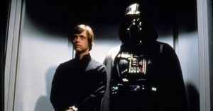 Koronavírusban halt meg a Star Wars színésze