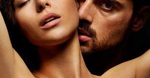 A Netflix botrányos erotikus filmje volt 2020 legnézettebb filmje hazánkban