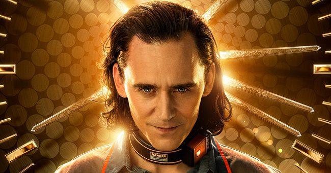 Elképesztő kalandot és izgalmat ígér a Loki sorozat legújabb előzetese!