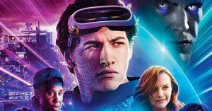 Most már biztos: jön a Ready Player Two mozifilm!