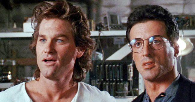 Sylvester Stallone és Kurt Russell visszatérnek, mint Tango és Cash?