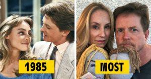 15 híres pár, akik forgatáson találkoztak