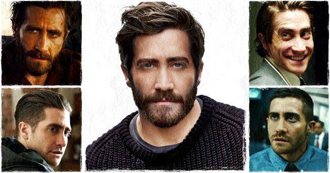 Jake Gyllenhaal 10 legjobb filmje, amit vétek lenne kihagyni