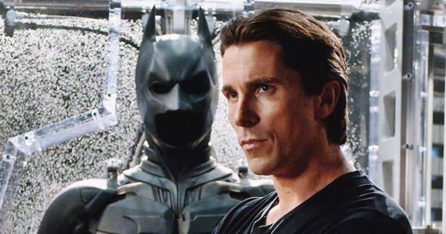 Christian Bale visszatérhet az ikonikus szerepéhez!