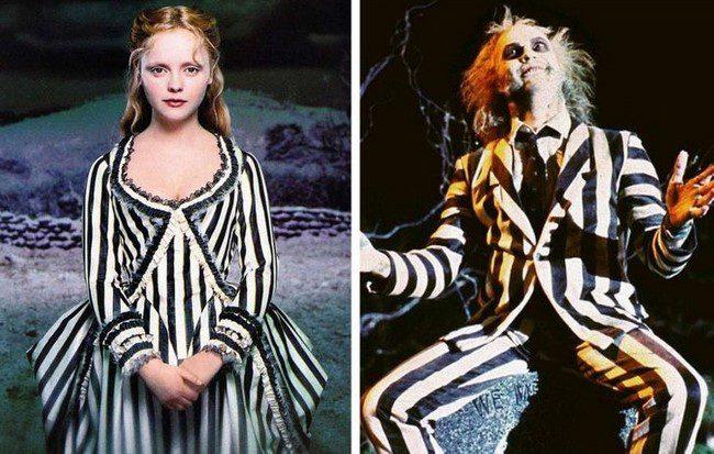 10 filmes jelmez, ami arra késztetett minket, hogy újra megnézzük a filmet
