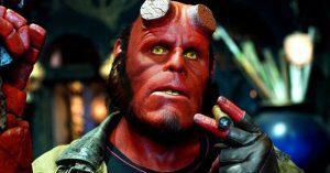 Jöhet egy új Hellboy film, ráadásul Ron Perlman-al?