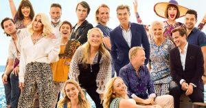 Mamma Mia 3: Jöhet a folytatás?