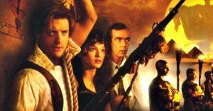18 meglepő érdekesség A múmia című filmről