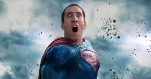 Tudta? Nicolas Cage-nek lehetősége lett volna az elmúlt évek legikonikusabb filmszerepére