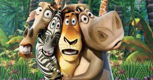Biztossá vált, jön a Madagaszkár 4!