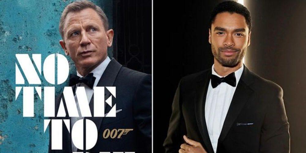 Megvan, hogy ki lesz a következő James Bond?