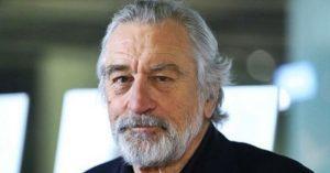 Robert De Niro új filmjében betekintést enged a Forma 1 nem mindennapi világába