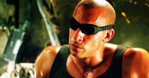 Most már biztos: Vin Diesellel jön a Riddick 4. része!