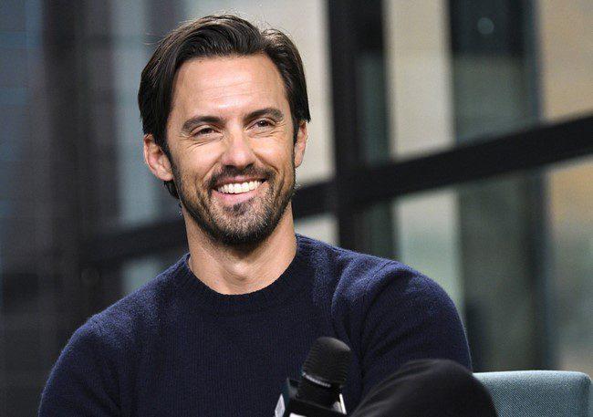 20 színész, akik szépséghibájuk ellenére úgy tökéletesek, ahogy vannak