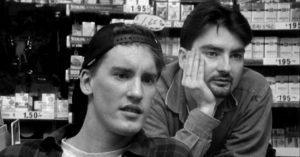 Jöhet egy új Shop-stop film, ráadásul az eredeti szereplőkkel?