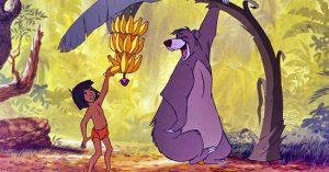Mostantól A dzsungel könyve, a Dumbo és a Pán Péter is rasszista mesének minősül