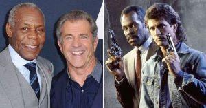 Jöhet egy új Halálos fegyver film, ráadásul az eredeti színészpárossal?