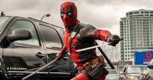 Mindenki megnyugodhat, durván korhatáros lesz a Deadpool 3!