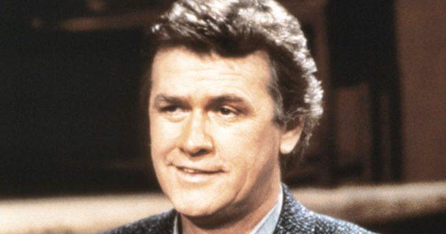 Elhunyt John Reilly, a Dallas és a Beverly Hills 90210 sztárja